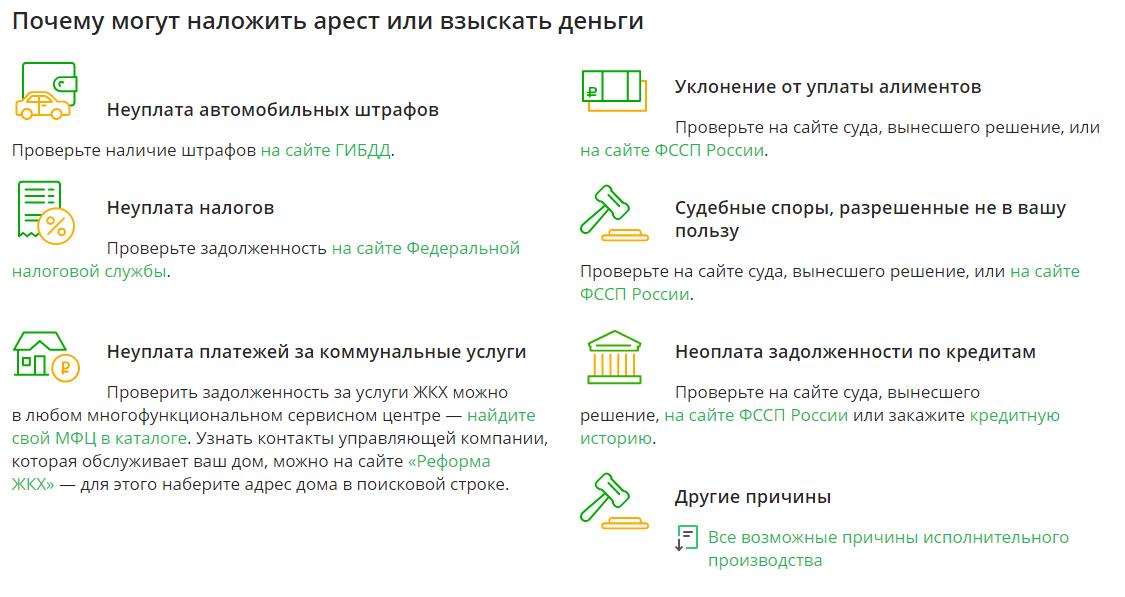 kak-snyat-arest-s-karty-sberbanka%20%281%29.png