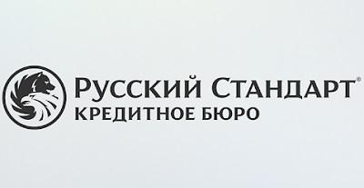 Бки москва официальный сайт