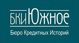 Оформить кредит 50 000 рублей