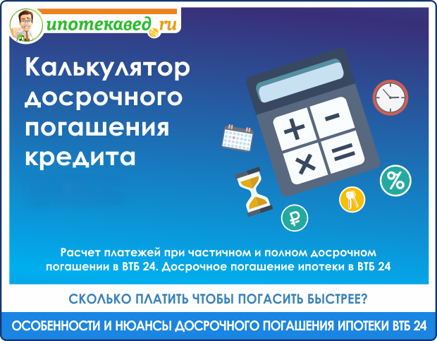 Кредит ренессанс банк калькулятор