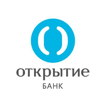 Перевод онлайн мобильный банк