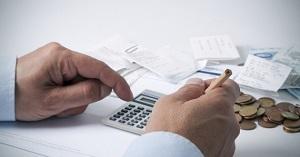 как узнать полную стоимость кредита в сбербанке ренессанс банк калькулятор кредита наличными рассчитать