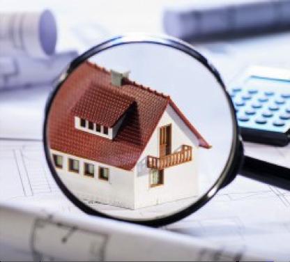 Оценка квартиры для ипотеки Сбербанка, ВТБ и других банков ... 2fdcadab311