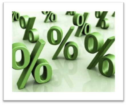 Ак барс банк рефинансирование ипотечного кредита