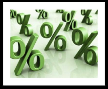 хоум кредит банк кредит наличными онлайн заявка без справок