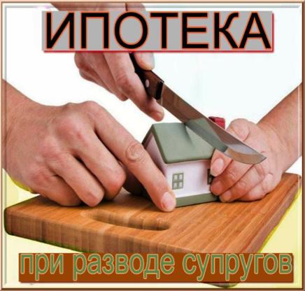 кредит наличными нижний новгород низкие ставки