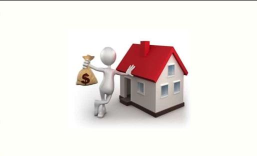 Взять мгновенный кредит онлайн на карту в Альфа-Банке без отказа через интернет круглосуточно.