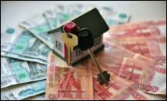 альфа банк кредит без первоначального взноса