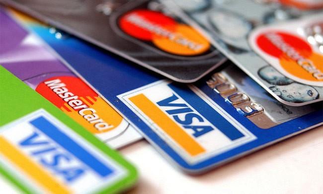 подбор и оформление кредитов онлайн