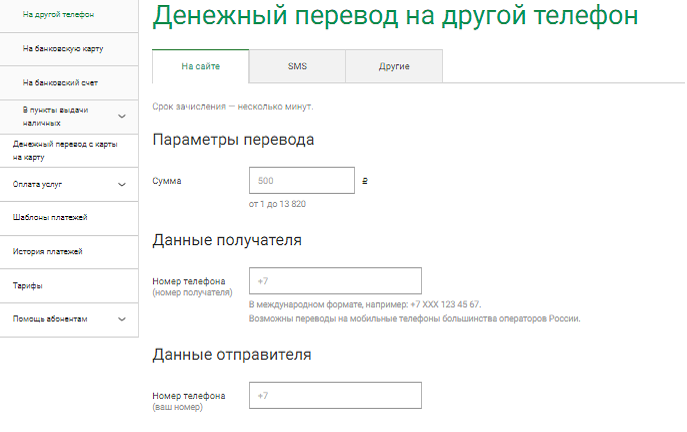 Кредит для пенсионера пермь