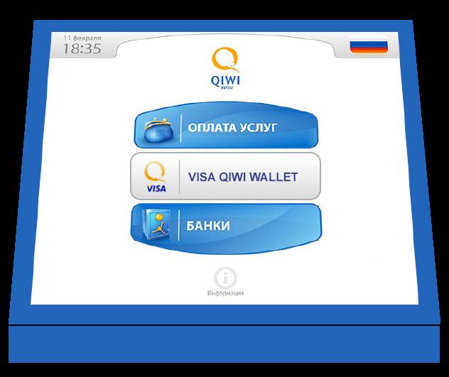 Срочно нужны деньги в долг с плохой кредитной историей в казахстане