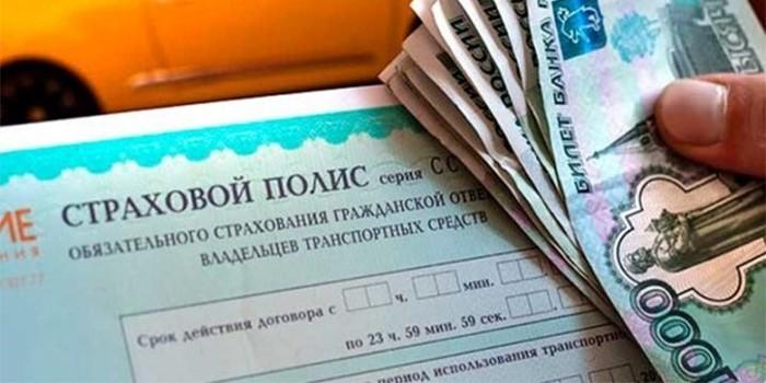 рефинансирование кредита в сбербанке калькулятор онлайн