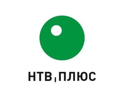 подать заявление на кредит во все банки томска