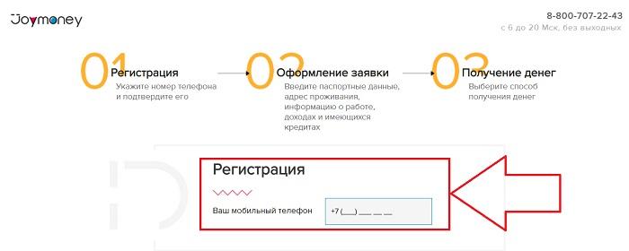 заявка на кредит в банки читы