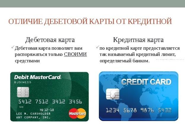 почему не оформляют кредитную карту онлайн заявка на кредит наличными в уфе в отп банке