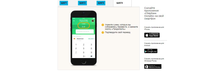 можно ли оформить кредит через сбербанк онлайн с телефона в выходные