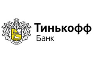 дебетовые карты тинькофф банк
