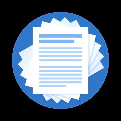 кредитная карта альфа банка отзывы и условия форум