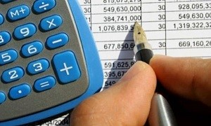 Как погашать кредит по карте тинькофф