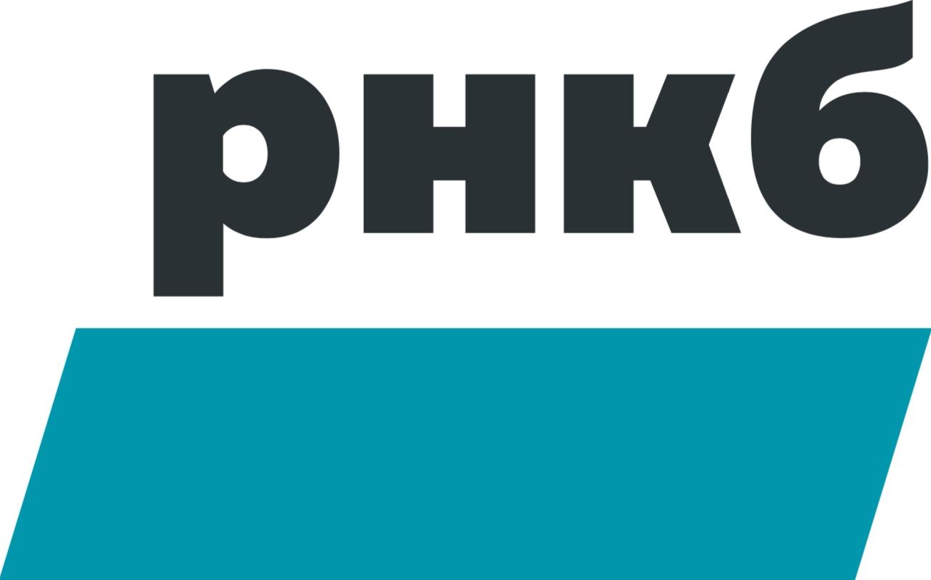 6e74eecf3542 Горячая линия РНКБ. Российский национальный коммерческий банк — самый  популярный банк на Крымском полуострове после его вхождения в состав РФ.