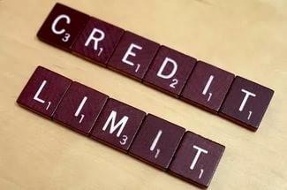повысить кредитный лимит в банке