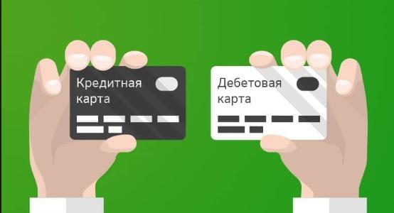 московский кредитный банк калькулятор кредита наличными рассчитать