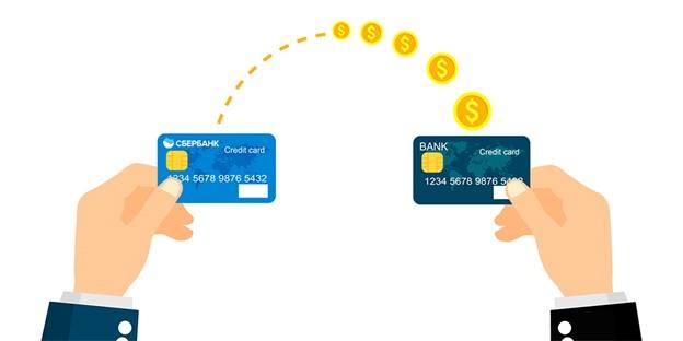 как узнать бухгалтерский баланс организации по инн