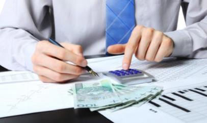 можно ли вернуть страховку по ипотечному кредиту