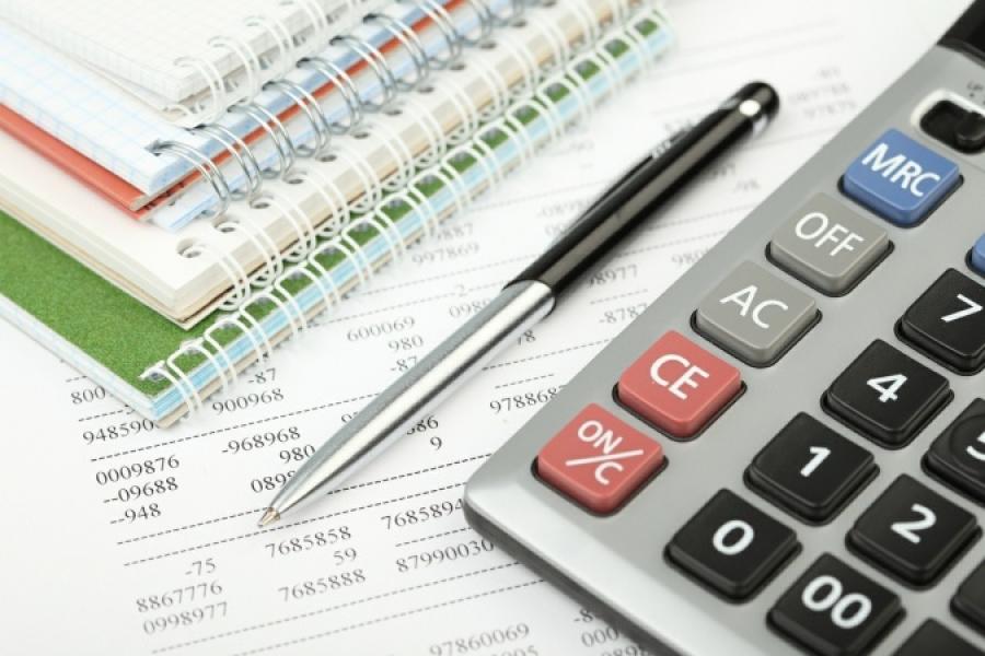 Где дешевле страхование ипотеки ВТБ? Рейтинг компаний и калькулятор стоимости.