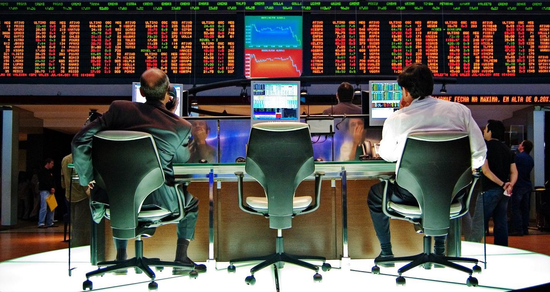 Capital.com открыла доступ к торговой платформе для клиентов из России и стран СНГ