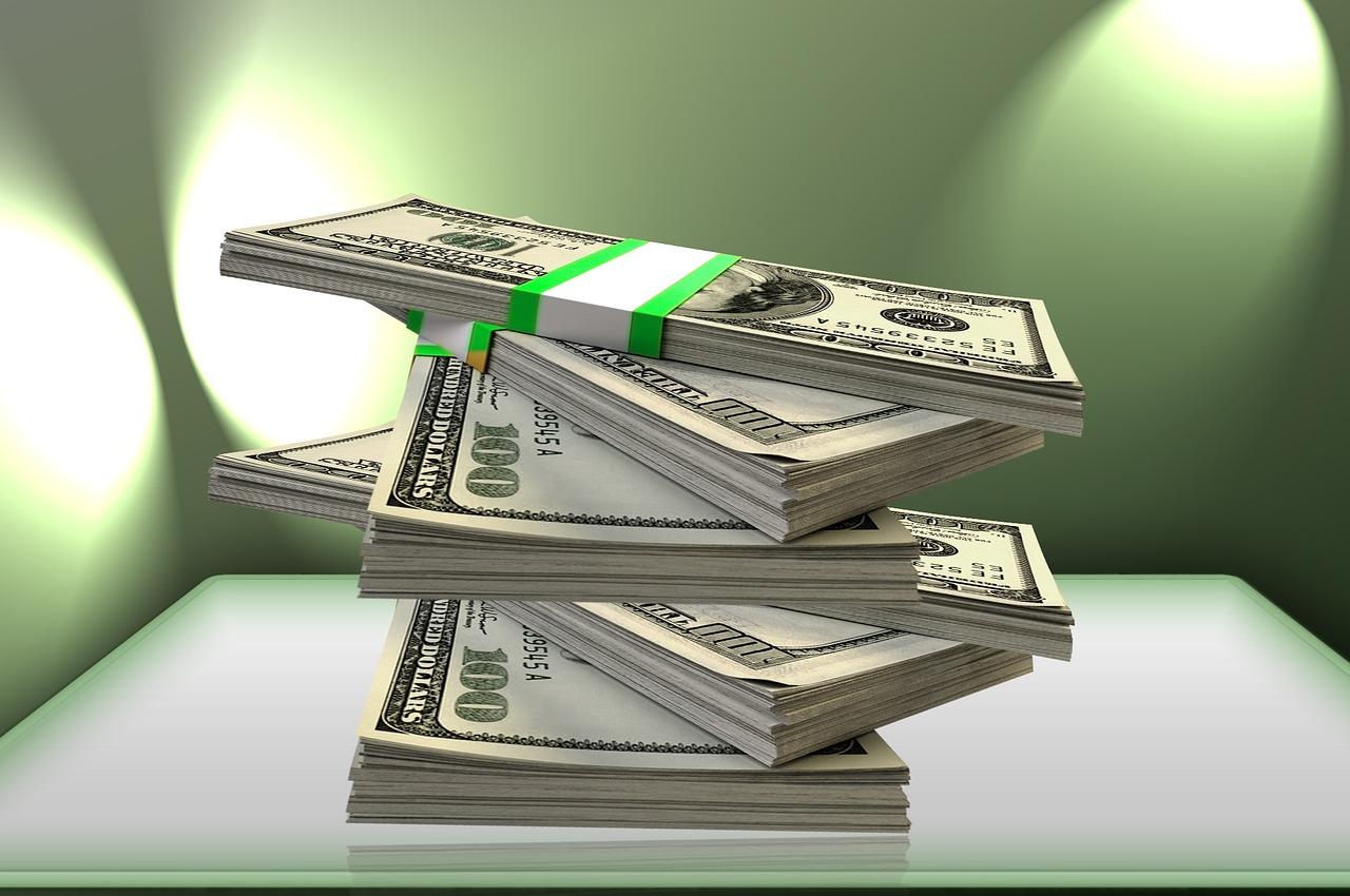 Пакет документов для получения кредита Бибиревская улица кредит по 2 документам в москве до 1000000