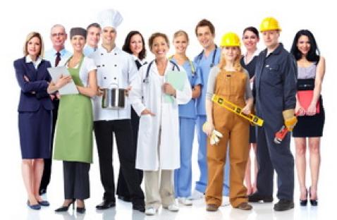 Программы для госслужащих