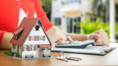 Расторгнуть договор ипотеки в сбербанке