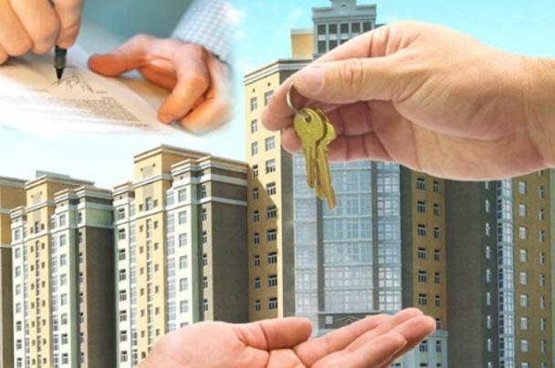 Можно ли оформить дарственную на долю если квартира в ипотеке
