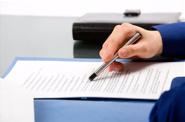 На что обратить внимание в договоре ипотечного кредитования