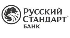 Как оплатить кредит через русский стандарт онлайн