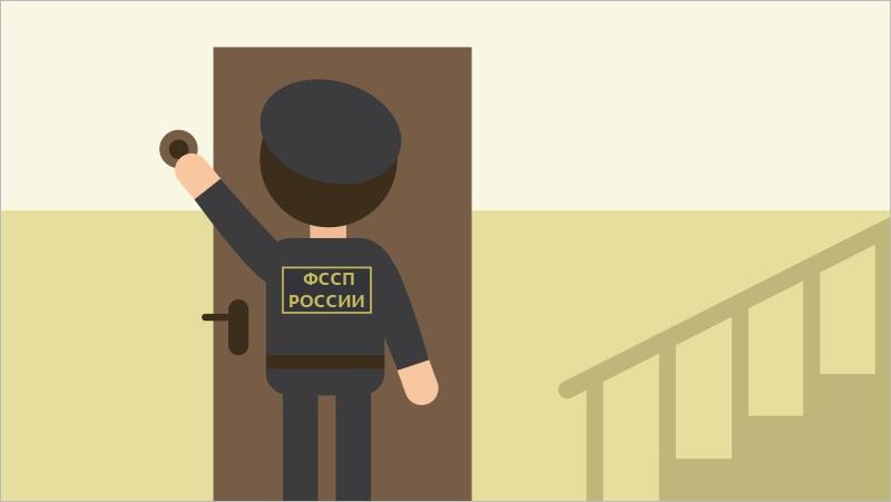 Сроки давности по оплате штрафов ГИБДД — что будет, если не платить штраф ГИБДД