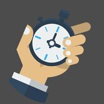 Срок оплаты штрафа - в какой срок оплатить штраф ГИБДД